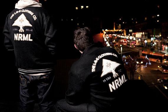 nrml-lrg-letterman-jacket-05.jpg