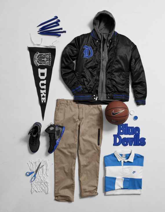 nsw-spring-2012-bball-collection-02.jpg