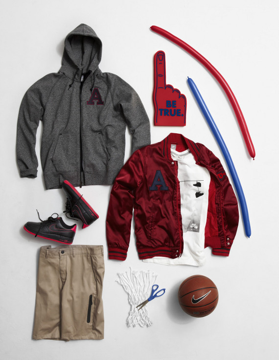 nsw-spring-2012-bball-collection-07.jpg