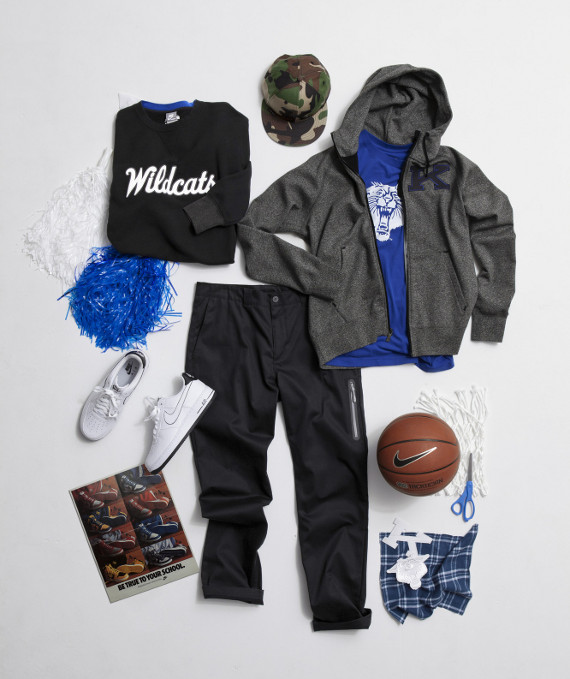 nsw-spring-2012-bball-collection-10.jpg