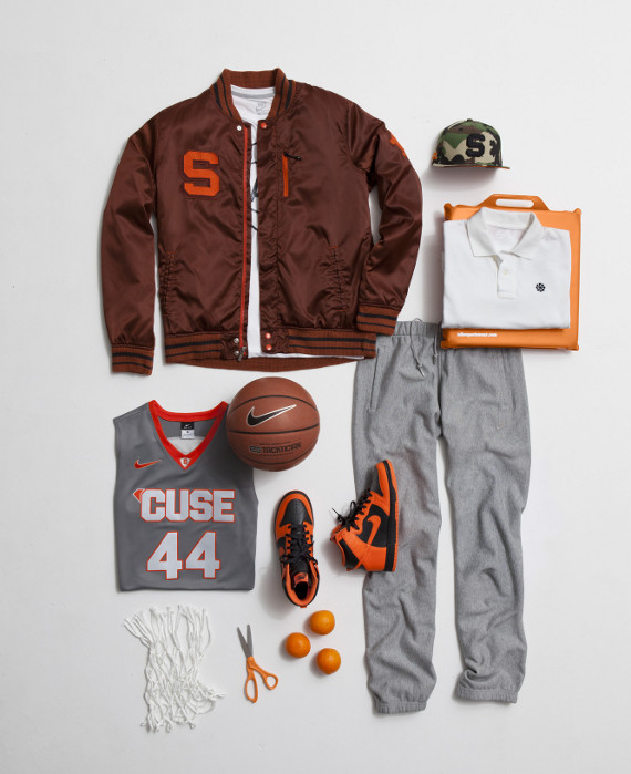 nsw-spring-2012-bball-collection-13.jpg