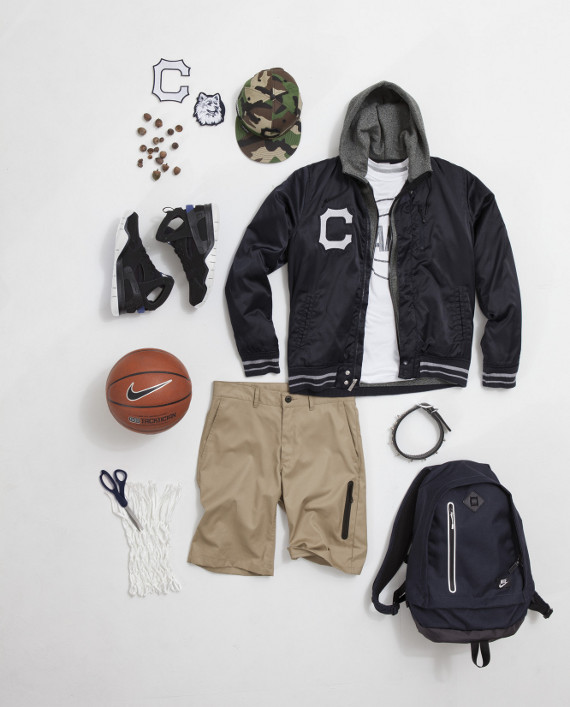 nsw-spring-2012-bball-collection-16.jpg