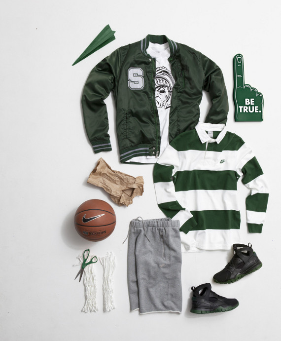 nsw-spring-2012-bball-collection-19.jpg