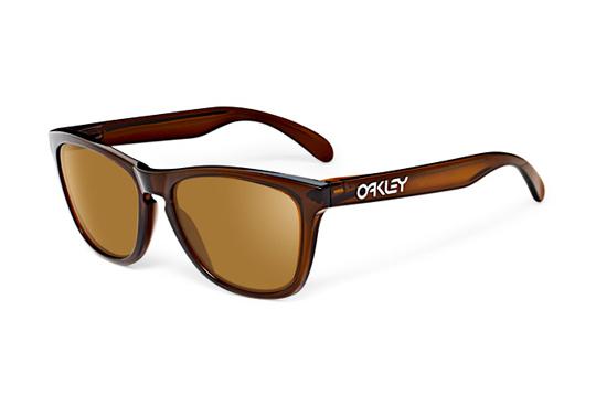 oakley-frogskin-summer-2012-5.jpg