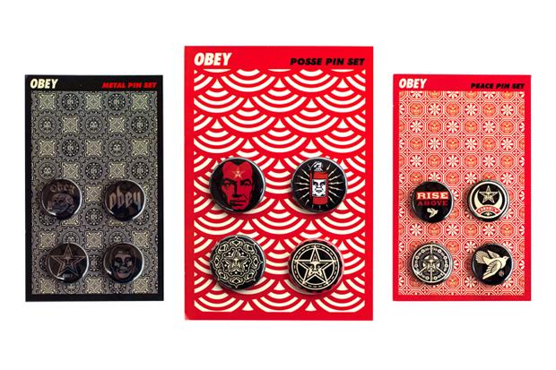 obey-2011-pin-set-1.jpg