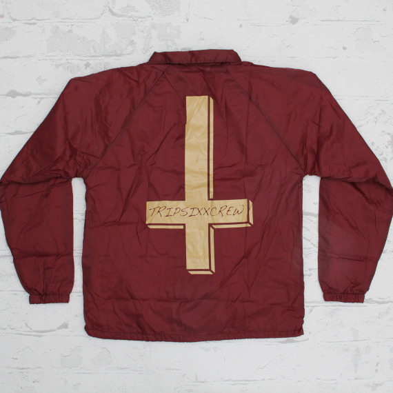 odd-future-coach-jacket-03.jpg