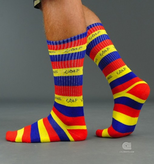 odd-future-golf-wang-socks-6-508x540.jpg