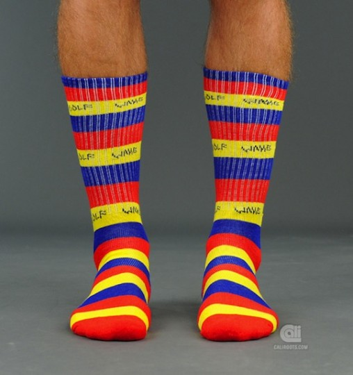 odd-future-golf-wang-socks-7-508x540.jpg