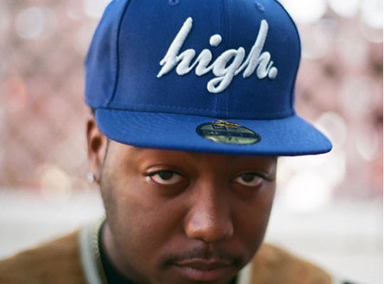 odd-future-high-new-era-caps-0.jpg