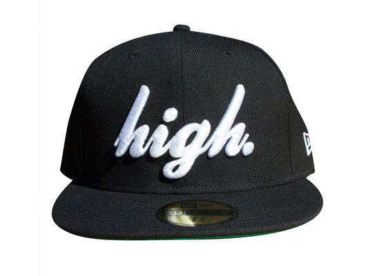odd-future-high-new-era-caps-1.jpg