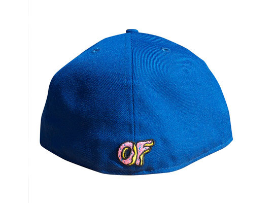 odd-future-high-new-era-caps-2.jpg