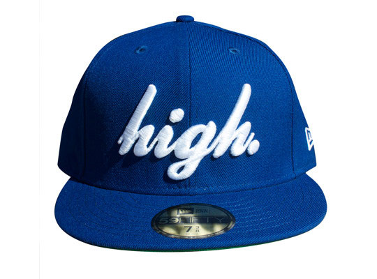 odd-future-high-new-era-caps-3.jpg