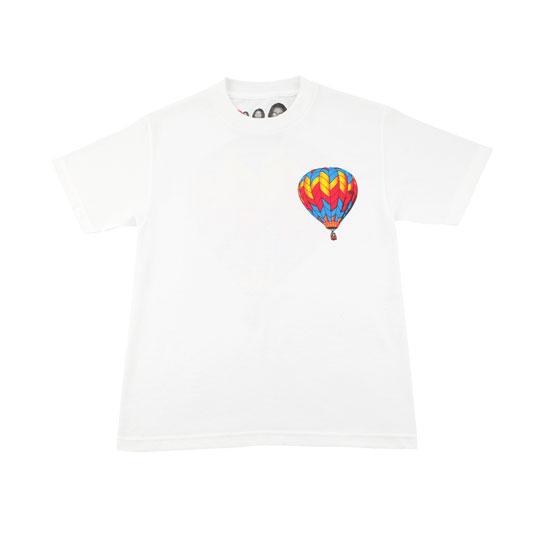 odd-future-summer-2012-tshirts-2.jpg