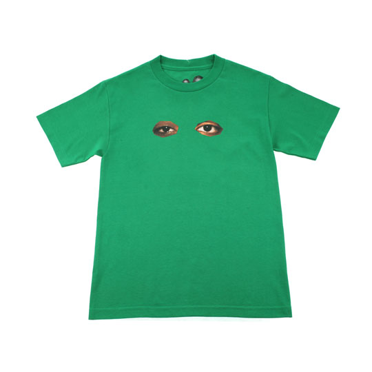 odd-future-summer-2012-tshirts-5.jpg
