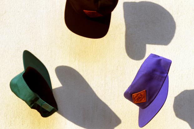 only-ny-spring-2012-headwear-02.jpg