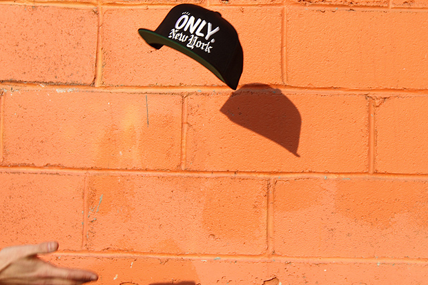 only-ny-spring-2012-headwear-03.jpg