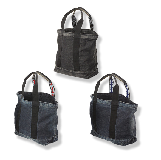 original-fake-denim-tote-bags-messenger-bags-1.jpg