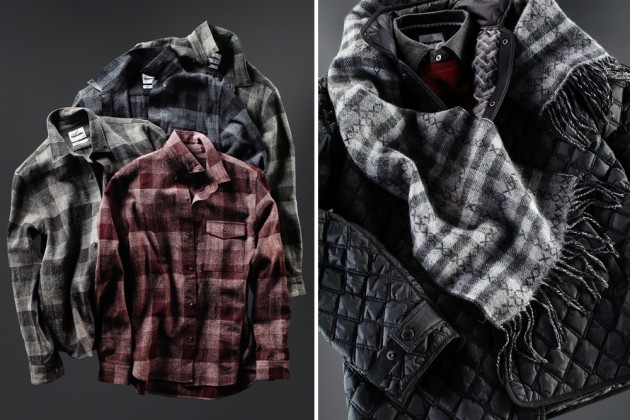 original-fake-fall-winter-2012-collection-5-630x420.jpg