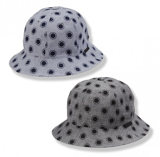 original-fake-kaws-bucket-hats-4-540x531.jpg