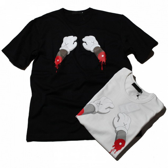 original-fake-kaws-hands-of-death-tshirts-1.jpg