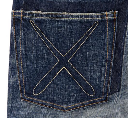 original-fake-kaws-levis-denim-jeans-2_convert_20101026231557.jpg