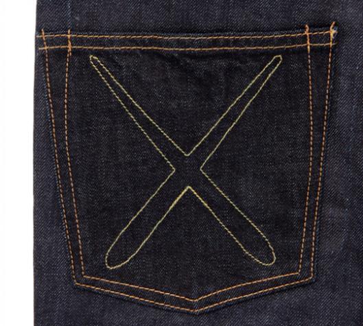 original-fake-kaws-levis-denim-jeans-3_convert_20101026230429.jpg