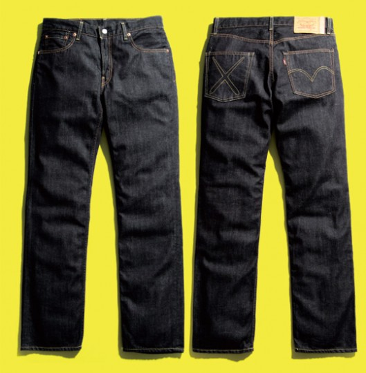 original-fake-kaws-levis-denim-jeans-4-529x540.jpg