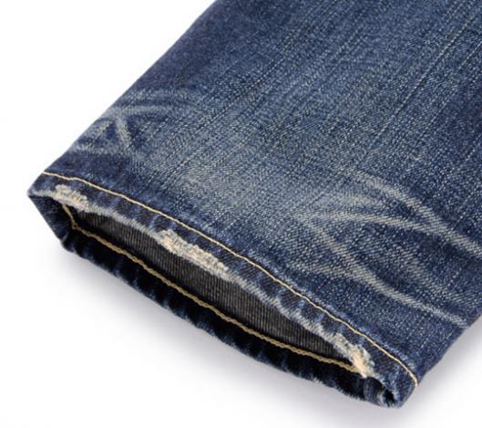 original-fake-kaws-levis-denim-jeans-5_convert_20101026230600.jpg