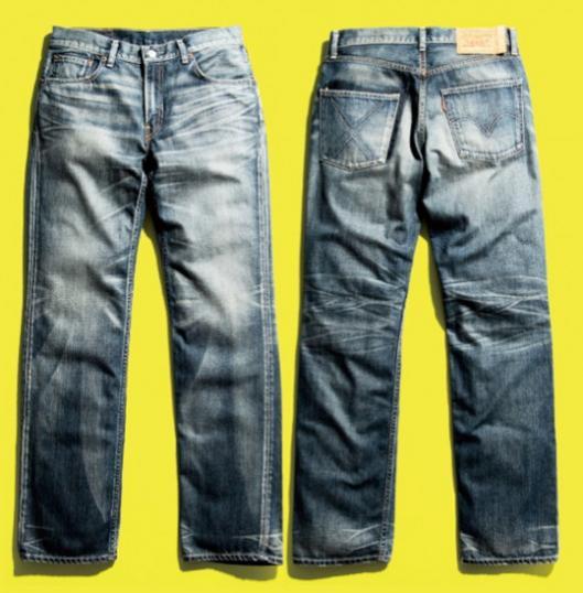 original-fake-kaws-levis-denim-jeans-6-530x540_convert_20101026230241.jpg