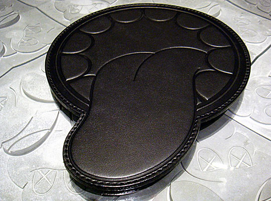 original-fake-leather-mousepad.jpg