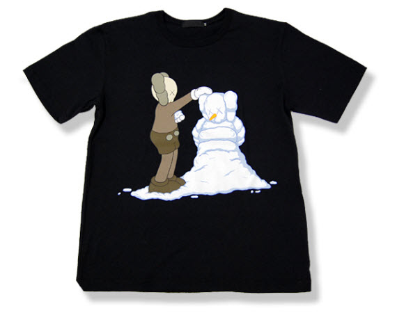 original_fake_companion_snowman_tshirt-1a.jpg