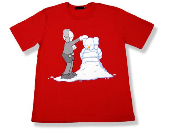 original_fake_companion_snowman_tshirt-2a.jpg