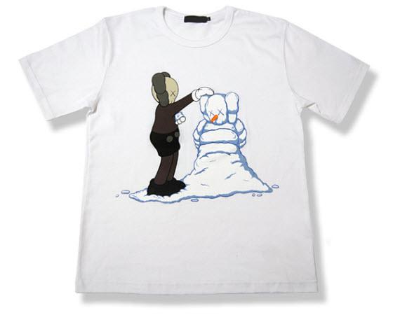 original_fake_companion_snowman_tshirt-4a.jpg