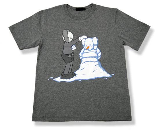 original_fake_companion_snowman_tshirt-5a.jpg