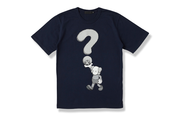 originalfake-2012-spring-summer-question-t-shirt-01.jpg