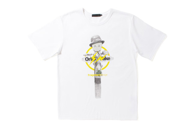 originalfake-6th-anniversary-collaboration-t-shirt-collection-4.jpg