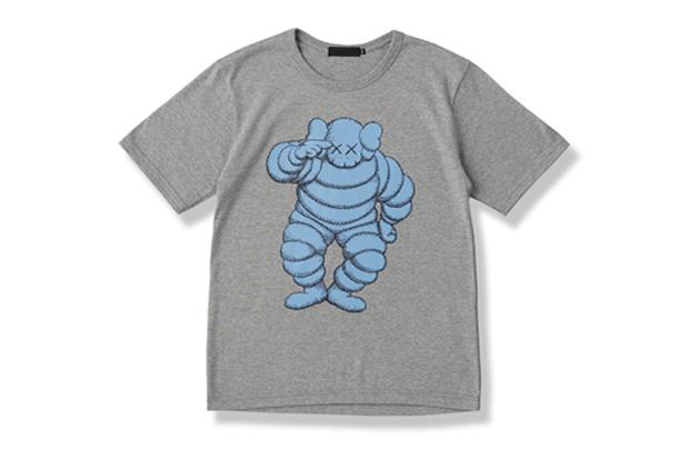 originalfake-chum-mind-t-shirt-01.jpg