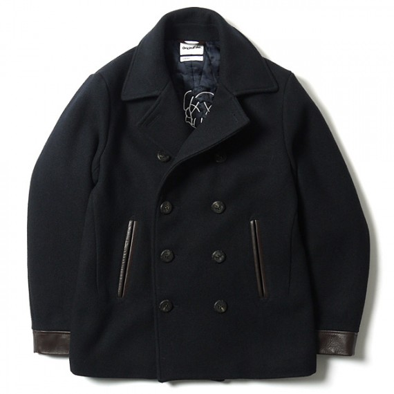 originalfake-pea-coat-01-570x570.jpg