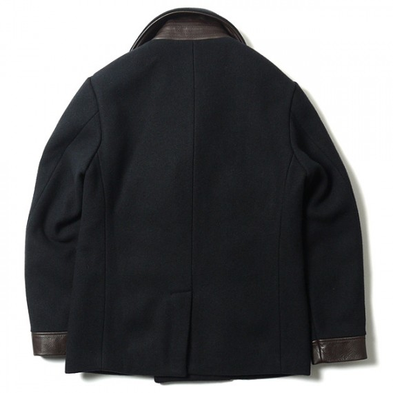 originalfake-pea-coat-02-570x570.jpg