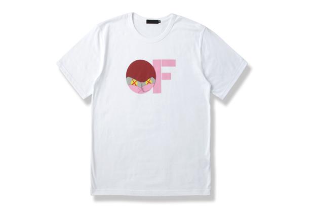originalfake-spot-3-t-shirt-1.jpg