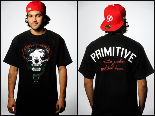 primitive-fal-winter-2010-collection-2.jpg