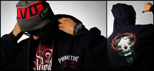primitive-fal-winter-2010-collection-3.jpg