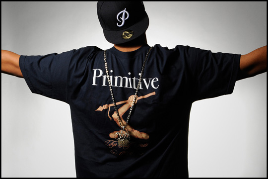 primitive-fal-winter-2010-collection-8.jpg