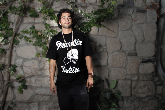 primitive-summer-2010-lookbook-6.jpg