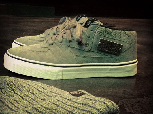 primitive-vans-half-cab-cable-knit.jpg