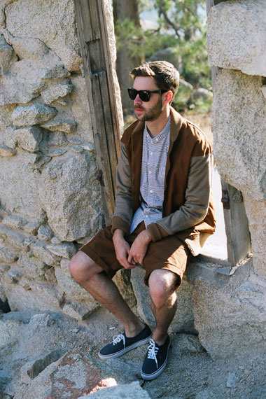 publish-2012-spring-collection-11.jpg
