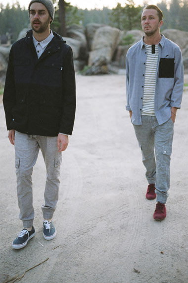 publish-2012-spring-collection-8.jpg