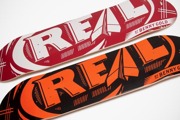 real-skateboards-benny-gold-1.jpg