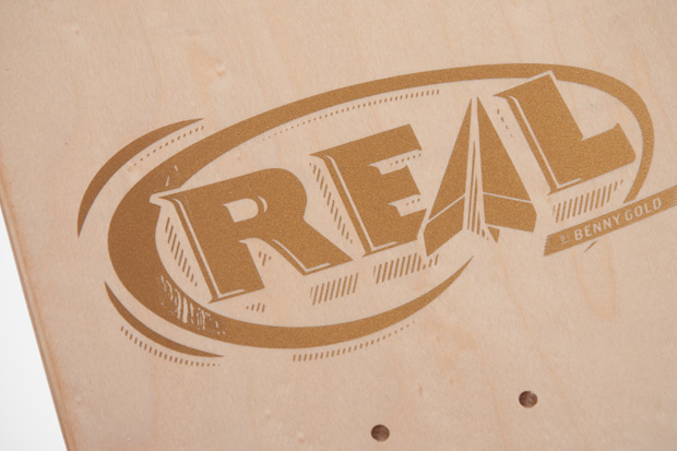 real-skateboards-benny-gold-2.jpg