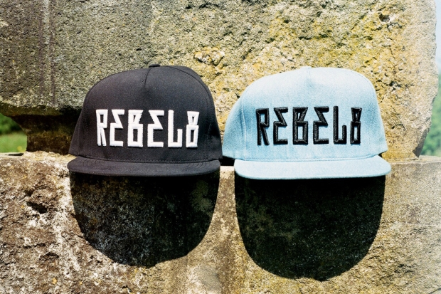 rebel8-2012-spring-summer-snapback-collection-1-620x413.jpg
